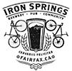ispb-bike-logo1